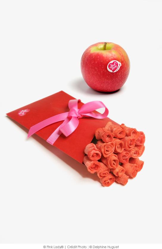 bouquet_de_roses_a_la_pomme_pink_lady