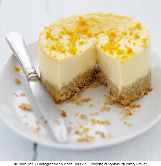 cheesecake_aux_oranges