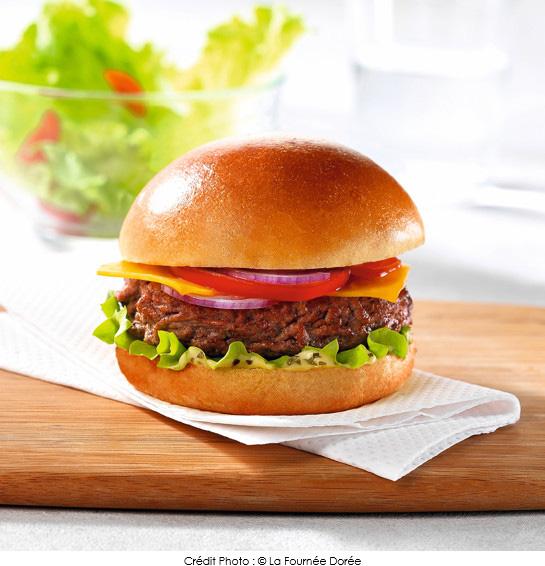 le_classic_brioch_burger