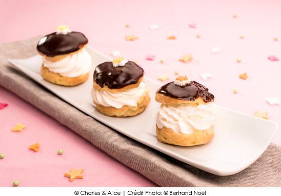 profiteroles_poire_chocolat