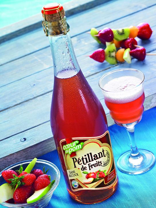 COEUR DE POM'_PETILLANT-ambiance-pomme_fraise