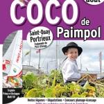 Le coco de Paimpol en fête le 24 août !