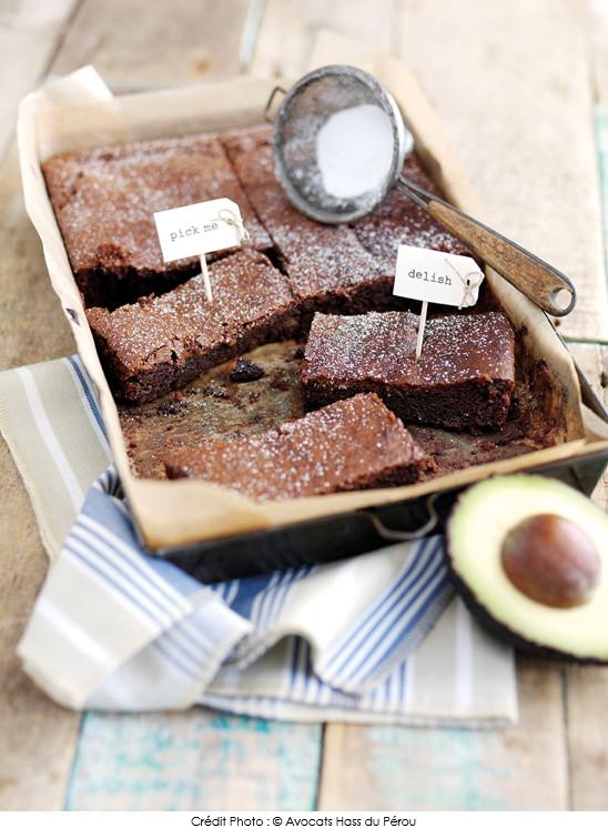 brownies_a_l_avocat_hass_du_perou