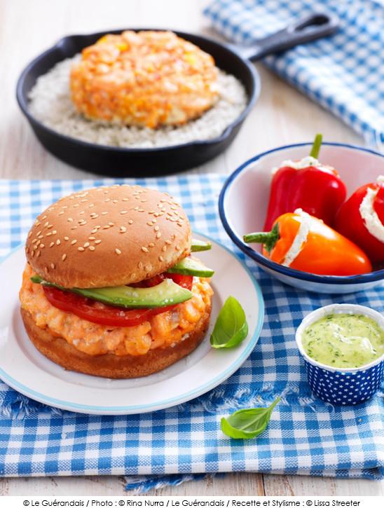 burger_de_saumon_cuit_sur_lit_de_gros_sel_de_guerande_le_guerandais