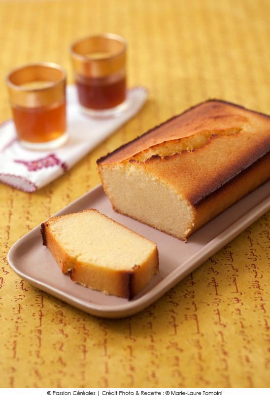 cake_a_la_semoule_au_citron_et_au_gingembre
