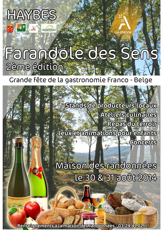 grande_fete_de_la_gastronomie_franco_belge_2014