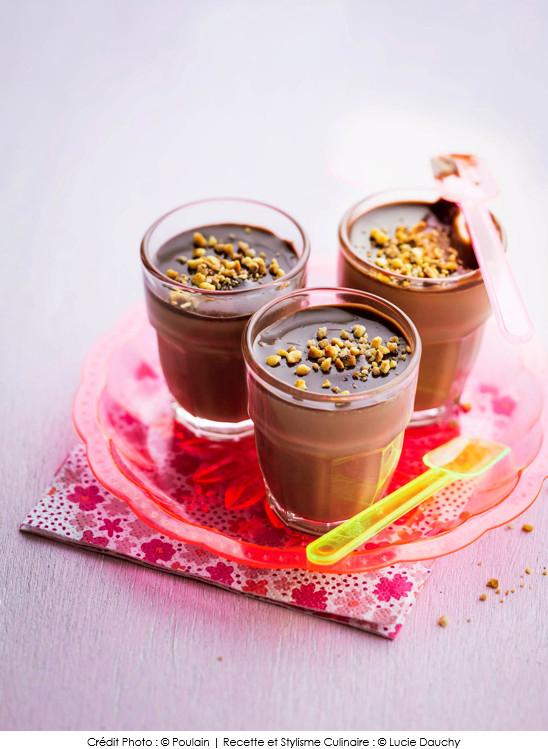 panna_cotta_au_chocolat_poulain_carambar