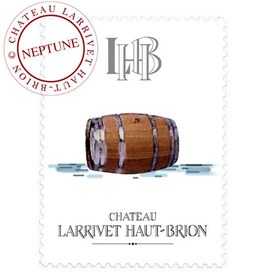 chateau_larrivet_haut_brion