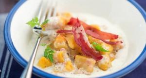 gnocchi_potiron_creme_coppa_et_parmesan_2