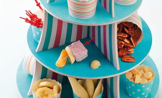 guimauves_fondue_au_chocolat_blanc_et_fruits_d_automne