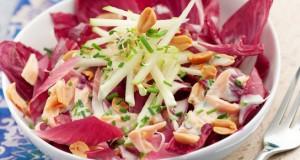 salade_d_endives_saumon_et_sauce_ciboulette_2