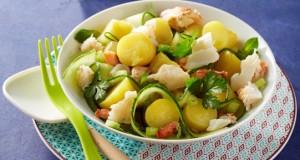 salade_de_ratte_du_touquet_au_concombre_et_au_crabe_2
