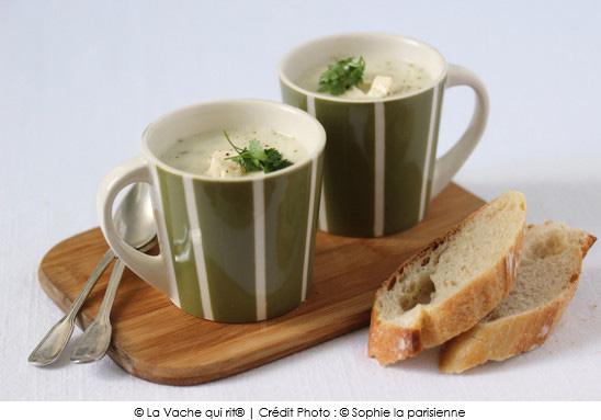 soupe_de_chou_fleur_la_vache_qui_rit