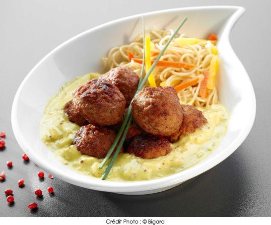 boulettes_gourmandes_sauce_oignons_moutarde_et_curry