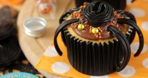 cupcakes_araignees_2