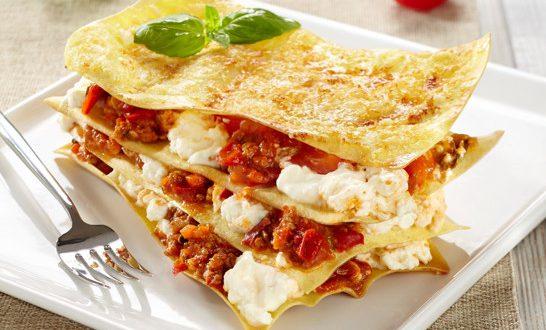 lasagne_squaccherone_et_sauce_bolognese_verdure_mediterrannee_barilla_2