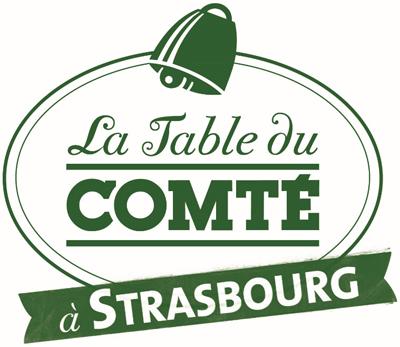 logo_la_table_du_comte_strasbourg2014