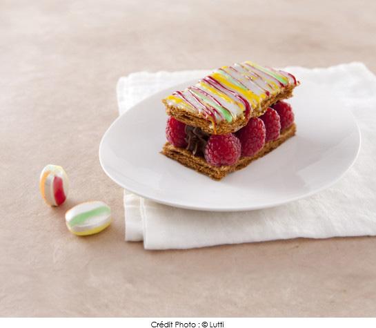 mille_feuille_chocolat_framboises_arlequin