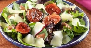 salade_d_automne_aux_figues_et_a_l_emmental_de_savoie_2
