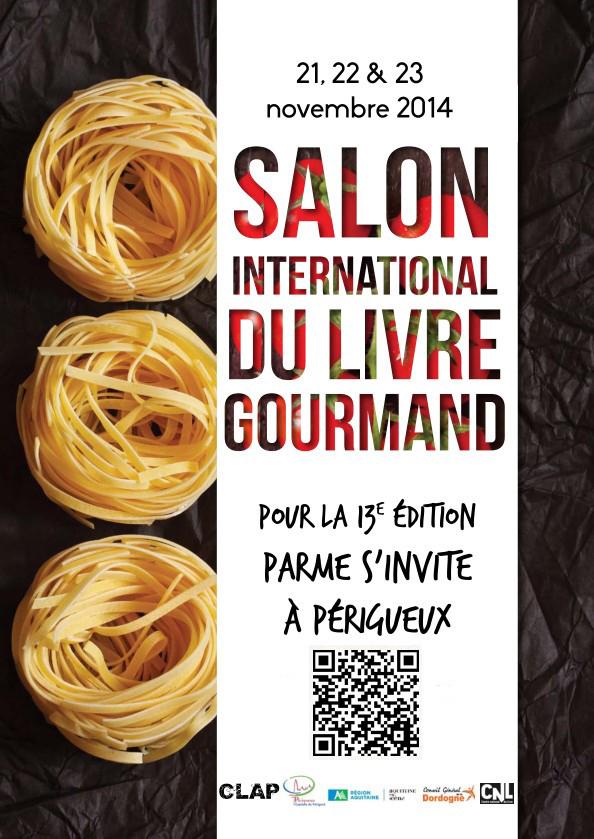 salon_international_du_livre_gourmand_2014
