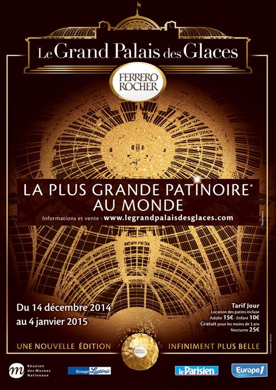 Affiche_le_grand_palais_des_glaces_ferrero_rocher