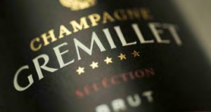 Champagne_gremilletambiance