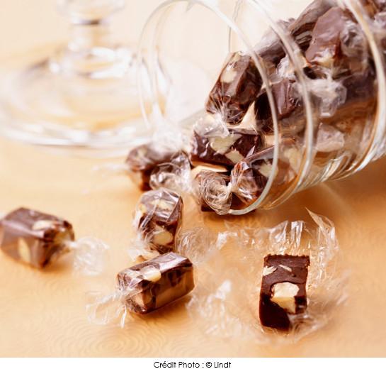 caramels_au_chocolat