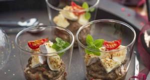 caviar_d_aubergines_et_mini_caprice_2