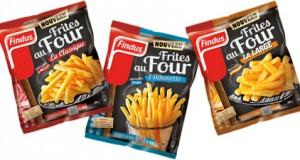gamme_frites_au_four_findus_2