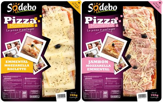 pizzas_momento_sodebo