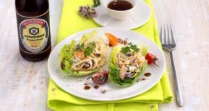 salade_de_spaghetti