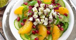 salade_orientale_au_caprice_des_anges_2