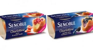 senoble_charlottines2_