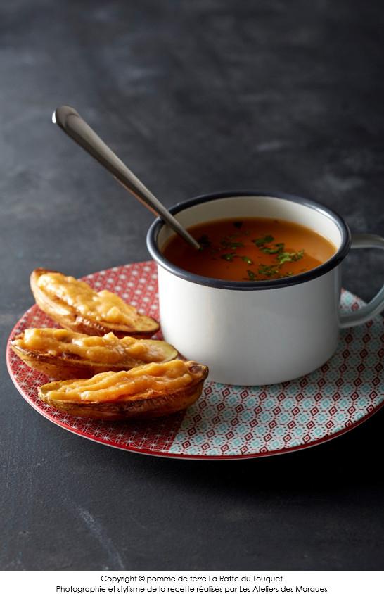 soupe_de_poisson_facon_bouillabaisse_ratte_du_touquet_a_la_rouille