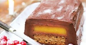 buche_de_noel_chocolat_mangue_2