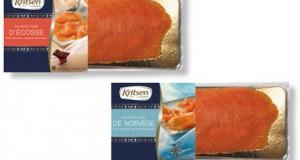 saumon_fume_d_ecosse_de_norvege_kritsen_2
