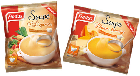 soupe9legumes_soupepotironfromage_findus