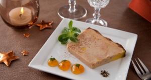 terrine_vichy_celestin_de_foie_gras_mi_cuit_aux_abricots_et_cacao