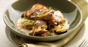 foie_de_veau_bacon_et_creme_de_moutarde_2