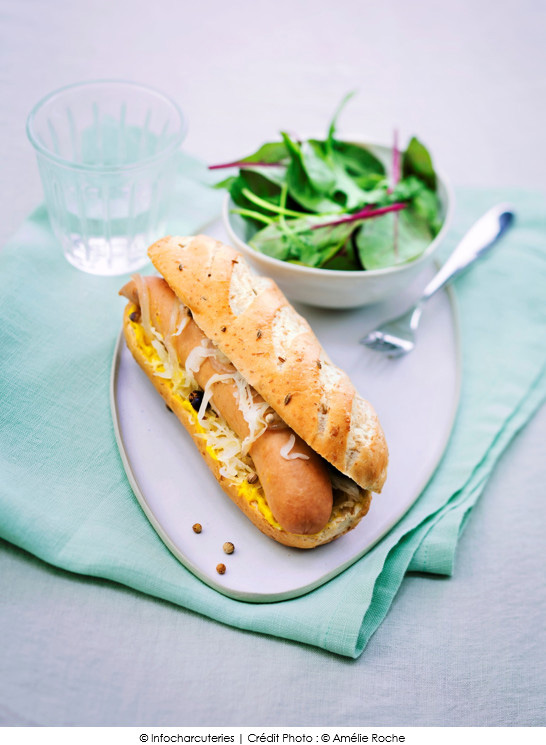 hot_dog_alsacien
