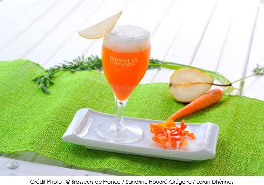 cocktail_air_de_printemps