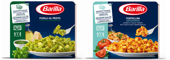 fusillialpesto_tortellini_barilla