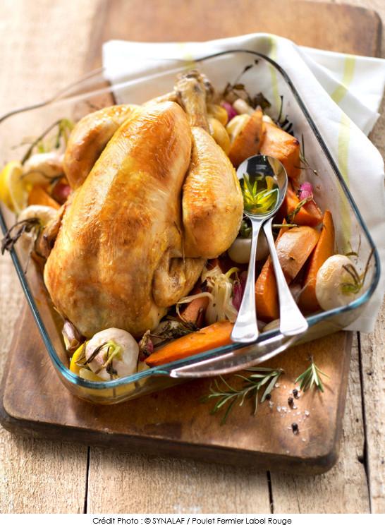 poulet_fermier_label_rouge_roti_farci_au_citron_ail_et_romarin_patates_douces_et_petits_legumes_rotis