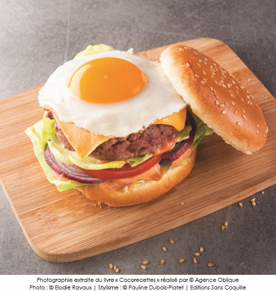 burger_oeuf_a_cheval