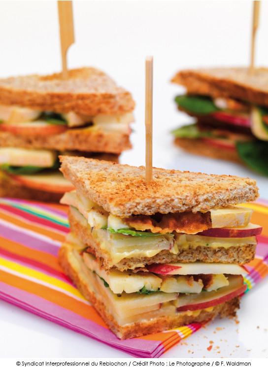 club_sandwich_au_reblochon