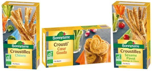 croustilles_chevre_crousti_coeurgouda_croustilles_sesame_pavot_bonneterre