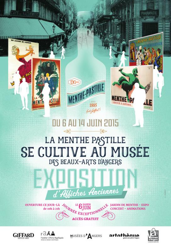 la_menthe_pastille_se_cultive_au_musee_des_beaux_arts_d_angers