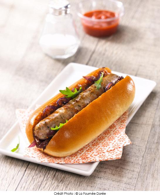 le_frenchy_hot_dog