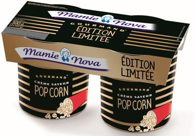 mamie_nova_popcorn