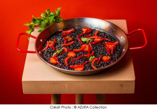 riz_noir_a_l_espagnole_tomates_et_chorizo